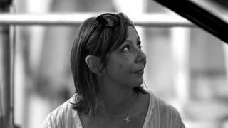 [1.89 MB] Rita Marcotulli - Antoine Doinel