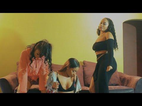 Mula Boyz - Bandz ( Official Video )