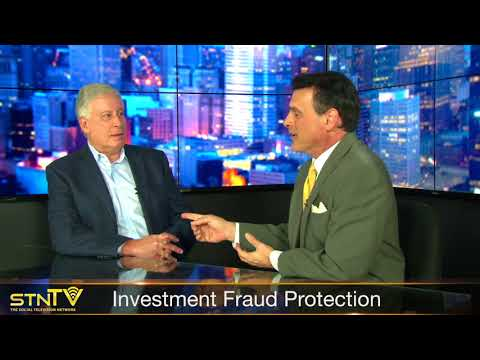 Ken Chase Law | Investment Fraud Protection
