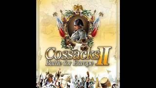 Cossack II - Poland