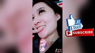 Download Lagu ratu dangdut Nella Kharisma goyang tiktok Part 2