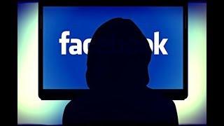 Podrían ser 90 millones las cuentas de Facebook hackeadas