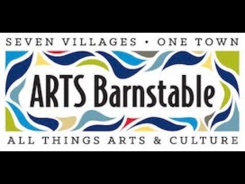 Video Library — Arts Barnstable