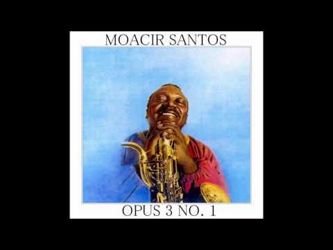Moacir Santos - Evocative
