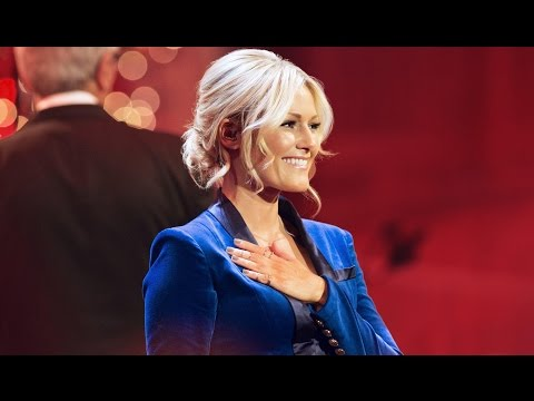 helene-fischer-|-the-power-of-love-(live-aus-der-hofburg-wien)