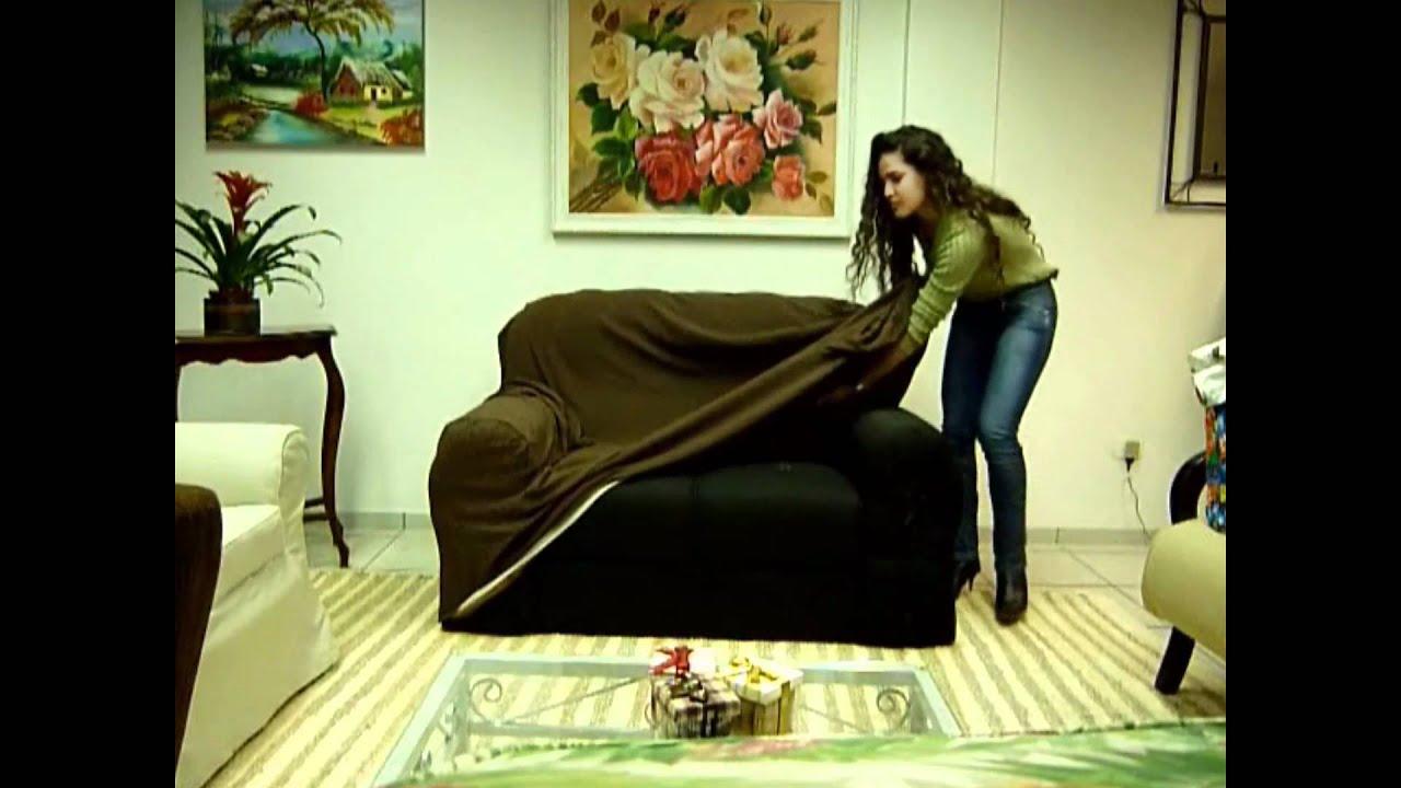 rápido de trocar a capa do seu sofá Capas Novo Século   #87AD1E 1920x1080