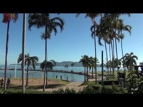Townsville,  Queensland (Australia) HD