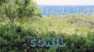 Summer in Cádiz - Spain   Travel Diary