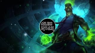 NEOH - Fucking Zombies thumbnail