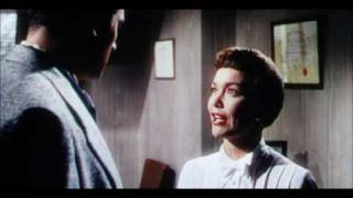 Magnificent Obsession (1954) trailer