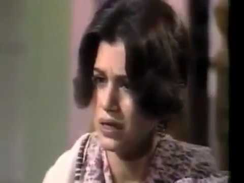 Khalida Riyasat And Usman Peerzada | Emotional Scene From PTV Drama