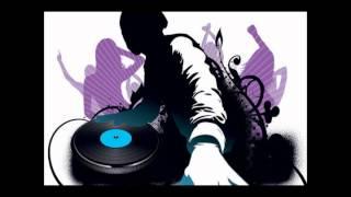Global Deejays - Hardcore Vibes (Remix iTMazZz)