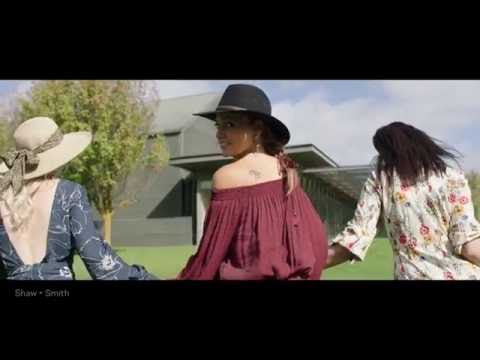South Australian Tourism Commission + Stayz TV Commercial - Adelaide Hills