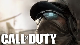 BLACK OPS 1, MW2, MW3 & BLACK OPS 2 REMASTERED?!!! Future REMASTERED Call Of Duty Games