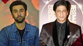 Ranbir & shah rukh khan in loss over pakistani actor controversy | bollywood news