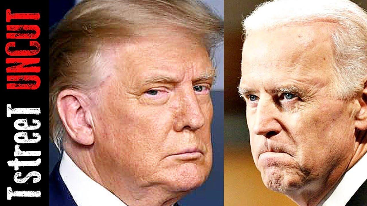 "Trump vs Biden & Chris Wallace Debate RECAP & Highlights: Who WON? ""The PROUD Boys""? BLM Rant -"