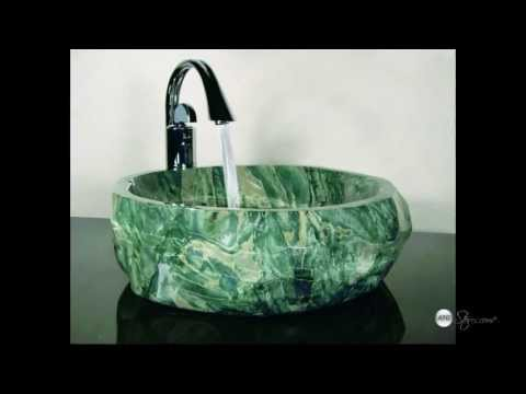 how-to-shop-for-vessel-sinks