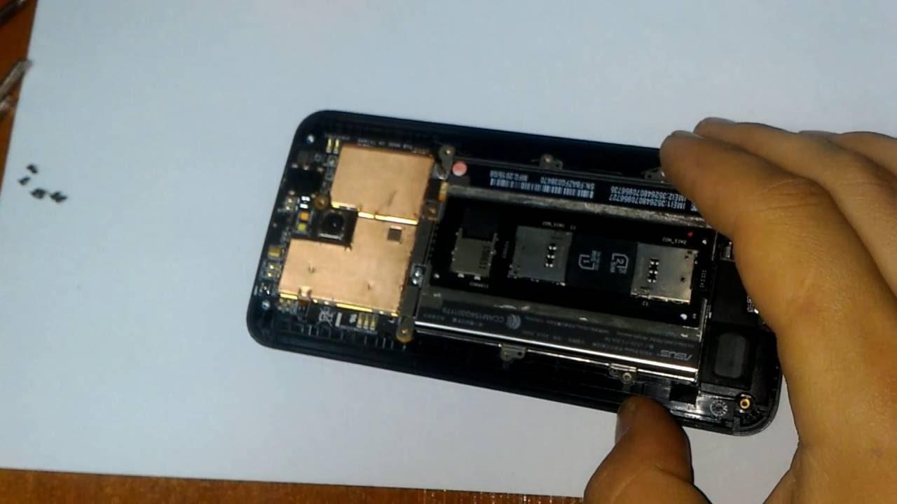 Интернет-магазин билайн кемерово предлагает выбрать и купить смартфоны. В. Смартфон (англ. Smartphone — умный телефон) — устройство,