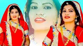 2019 का सुपरहिट राजस्थानी सांग    म्हारा बेडो पार लगा दे माता जी    Rajasthani DJ Song 2019