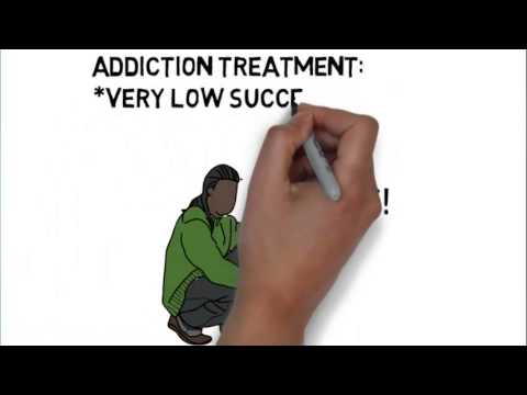 addiction-rehabs---why-they-are-not-the-best-option...