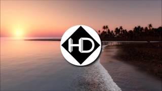 Paradise - Flip-D.