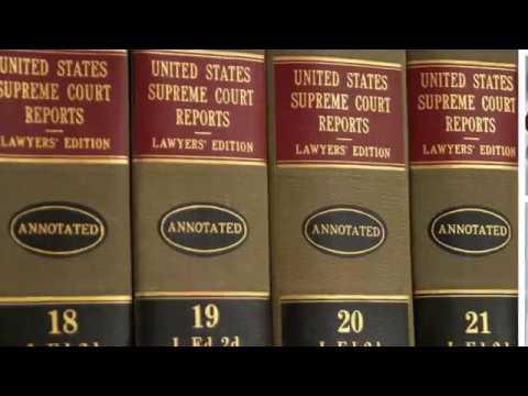 Immigration Lawyer San Jose CA