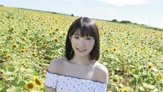 """4K - Photo to Movie Karin Miyamoto Juice=Juice """"https://en.wikipedia.org/wiki/Juice%3DJuice"""""""