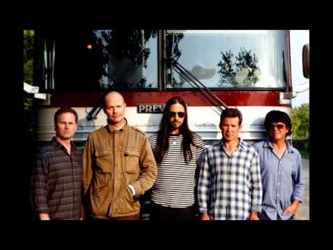 TRAGICALLY HIP - 2000 LIGHT YEARS FROM HOME