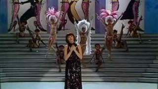 Mireille Mathieu - Viens dans ma rue