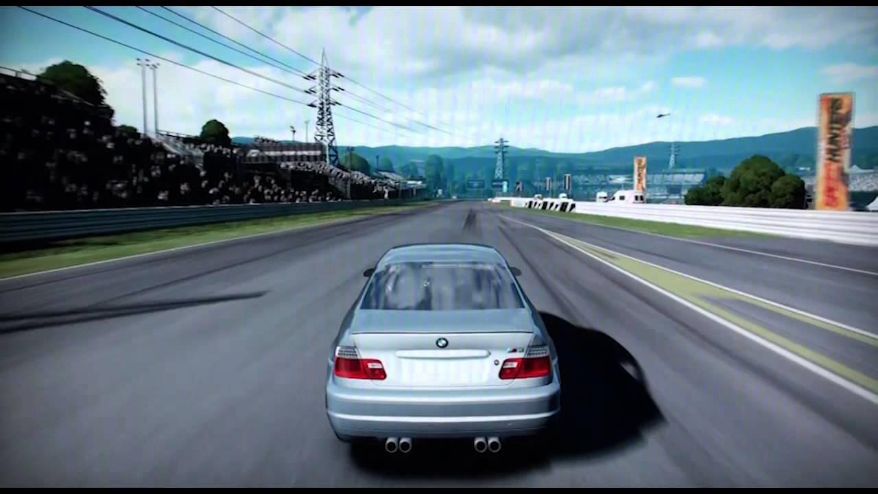 hot pursuit 2012 gameplay venice - photo#36