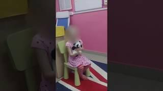 Английский для детей с 3 лет. Некрасовка (Люберецкие Поля).