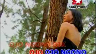 Didi kempot-Getuk(by AKANX CLP2009)