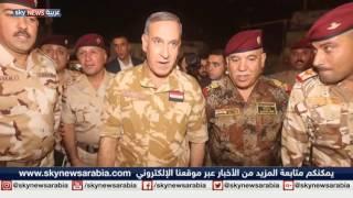 العراق.. اتهامات الفساد وكشف المستور