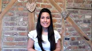Local Dating Sites - with Caroline Koutsoudes