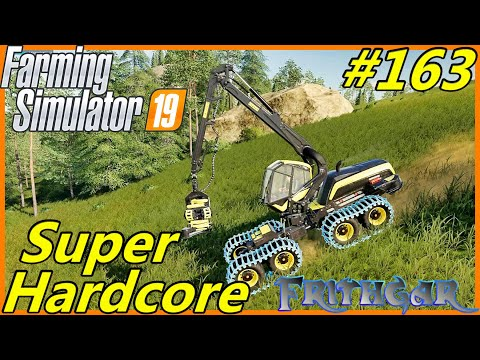 let's-play-fs19,-boulder-canyon-super-hardcore-#163:-the-battered-scorpion!