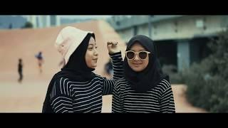 Download DJ QHELFIN 2020 - HP SAMSUNG GALAXY ( COVER CINEMATIC) TAMAN BRANTAS KEDIRI