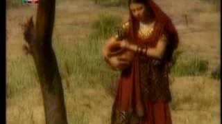 Download Hindi Video Songs - Best punjabi pothari.kashif dar