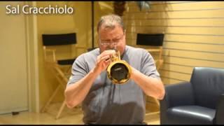 New SILENT Brass™ First Impression(English)