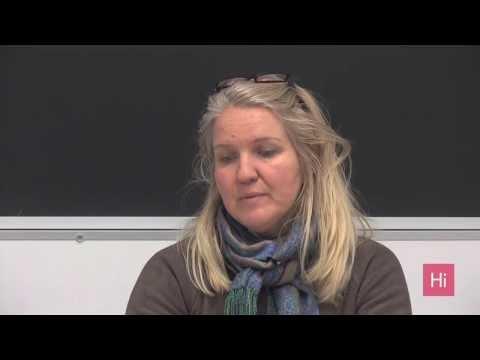 Harvard i-lab | Deans' CE Challenge Workshop: Experiences of Successful Cultural Entrepreneurs