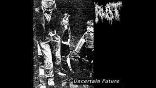 ROT - Uncertain Future (Full)