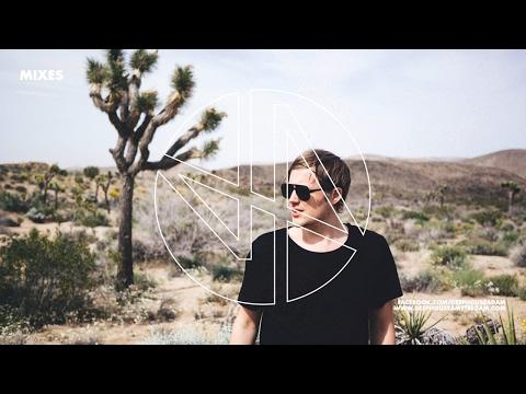 Jan Blomqvist - Paradise City Podcast