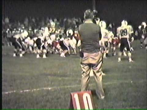 Edgewood v Bel Air 1986