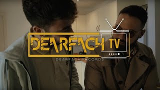 Steo Skitz - Off Your Tits (Official Music Video) | Dearfach  TV