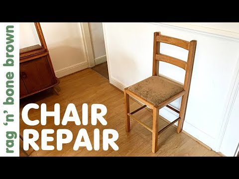 repairing-and-restoring-dining-chairs