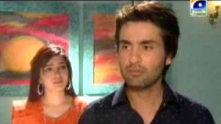 Tere Pehlu Mein- June 29, 2009- Part 1 of 3