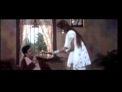 Raja Bhaiya Rakhi Banhvaala [Full Song] Raja Thakur