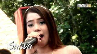 Ika Rockavanka - Diambang Sore ( Salwa the profesionl entertainment )