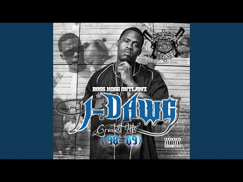 Track 1 Boss Hogg Outlawz J-Dawg Mix