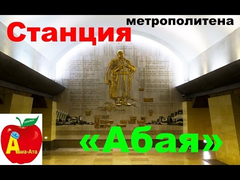 2017 год - российские сериалы - Кино-