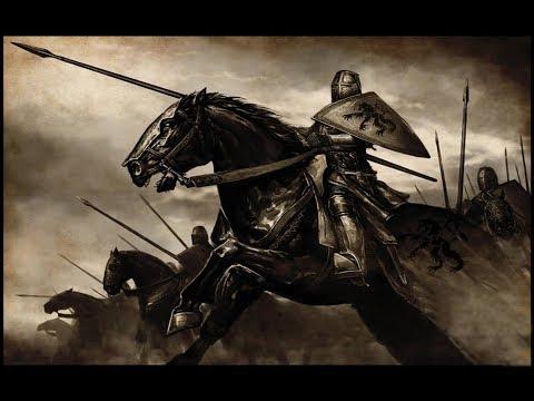 Top 10 badass harcos aki valóban létezett. letöltés